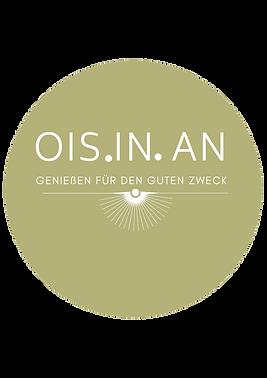 Logo_OIA_Groß (1).png