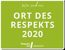 OdR_2020_Wirsind_quer_mittel.png