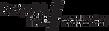 Crowdfunding-RespektNet_Logo_klein (1).p