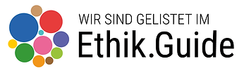 ethikguide-banner_1500px.png