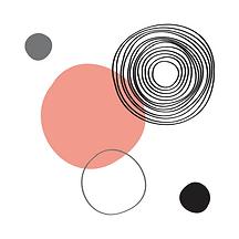 Untitled design (4).png