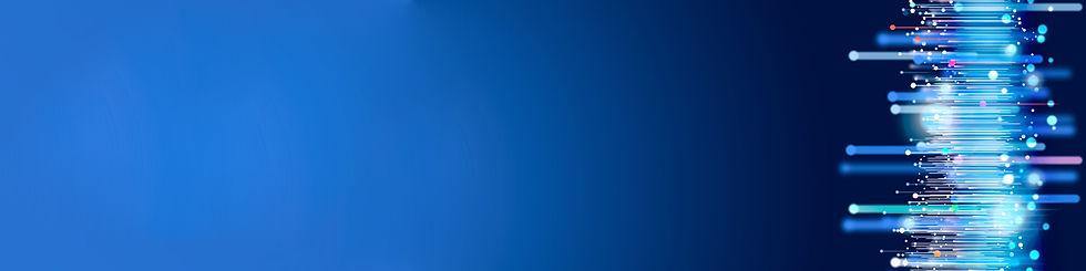 Extax Digital Innovation Blue Banner.jpg