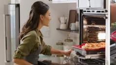 Best Buy Hosting KitchenAid