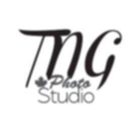 TNG-Photo.jpg