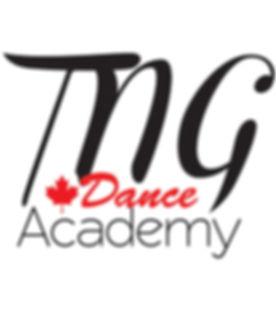 TNG-DANCE.jpg