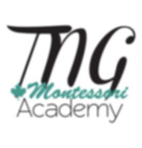 TNG-Montessori.jpg
