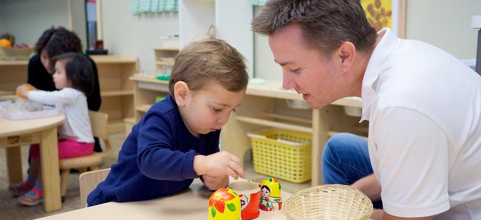 toddler-parent-9990063-16x8alt-1500x750.jpg