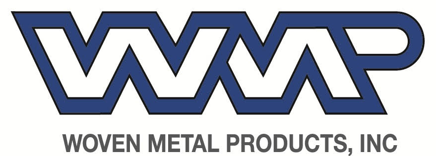 Woven Metal Products