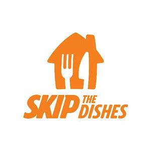skipthedishes.jpg