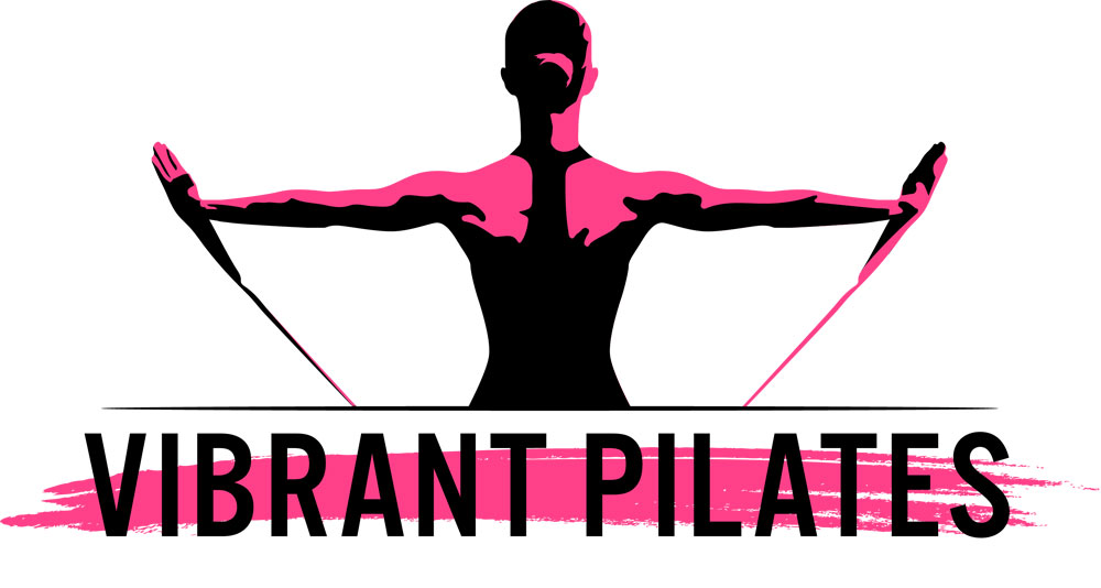 Vibrant Pilates
