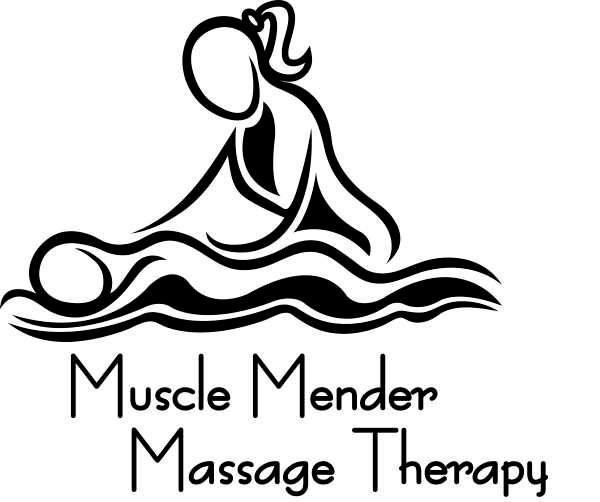 Muscle Mender Massage Therapy