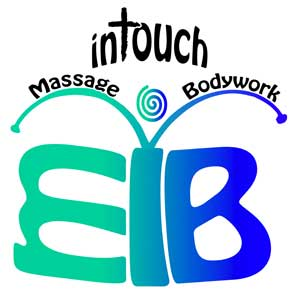 InTouch Massage & Bodywork
