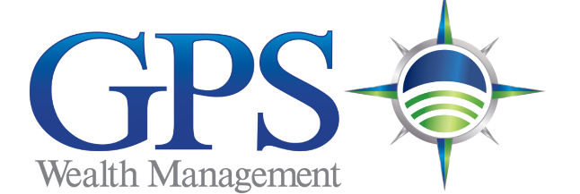 GPS Wealth Management