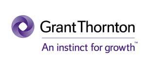 Grant Thornton LLP
