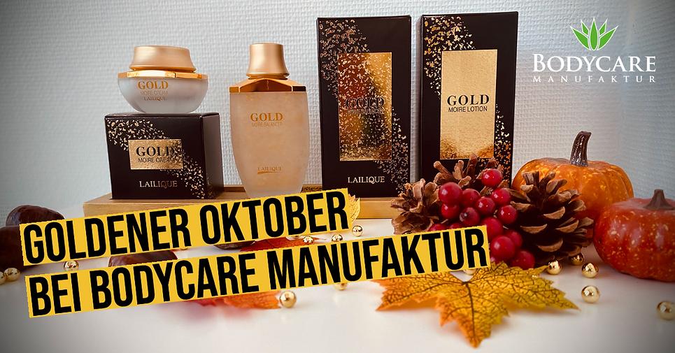 Goldenener Oktober 21 BCM.png