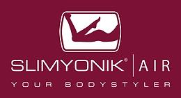 Slimyonik-Air_Bildmarke_Logo_Final_white.png