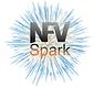 Spark Logo 9_14_20.png