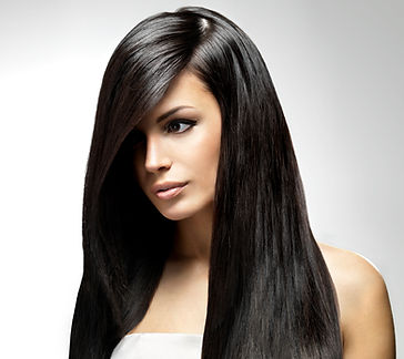 woman-with-long-straight-hair.jpg