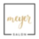 Meyer Salon Profile Image.png