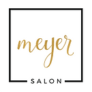 Meyer Salon Profile Image.png