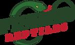 Fisher Reptiles