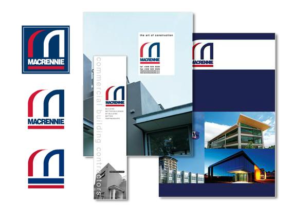 Macrennie Construction