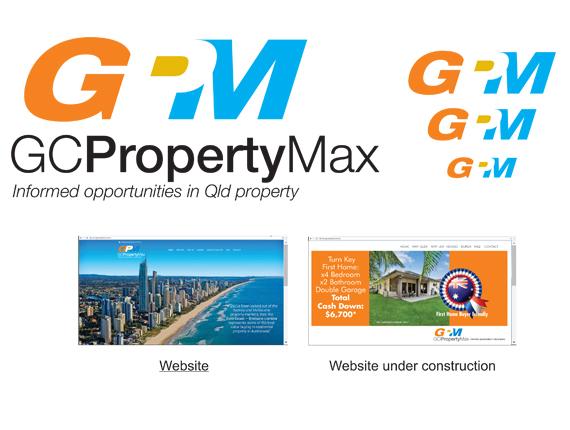 Gold Coast Property Max