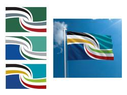 NZ Flag Referendum