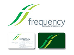 Frequency Projects