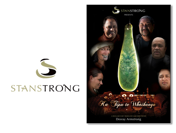 Stanstrong