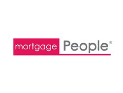 Mortgage People