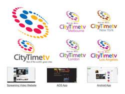 CityTime.TV