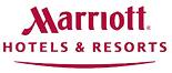Marriott%20logo_edited.png