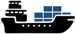 Sea%20freight_edited.png