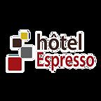 logo%20hotel%20Espresso_edited.png