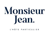 logo%20monsieur-jean_edited.png