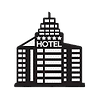 hotel%20icon_edited.png