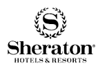 Sheraton%20logo_edited.png