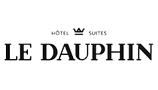 logo%20hotel-le-dauphin_edited.png