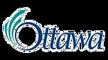 ottawa%20logo_edited.png