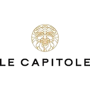 logo%20Capitole%20Quebec_edited.png
