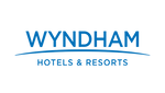 logo-wyndham.png
