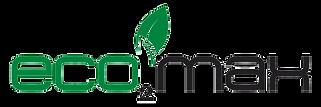 eco2max_logo_edited.png