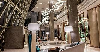 lights hotel.jpg