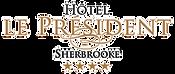 logo_Hôtel_Le_Président.png