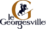 Georgesville%20logo_edited.png