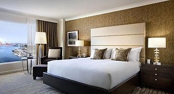 mattress fairmont.jpg