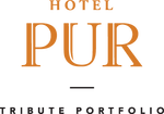 HotelPUR_Logo-or_Officiel.png