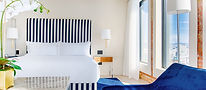 Hôtel_Monsieur_Jean_DSC5519_HDR_-BokRet