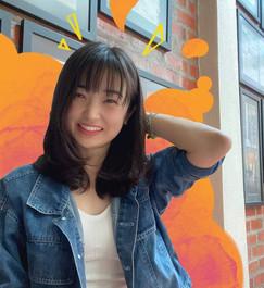 Lau Jia Li